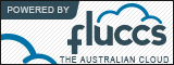 Free community hosting provided by Fluccs Australia.